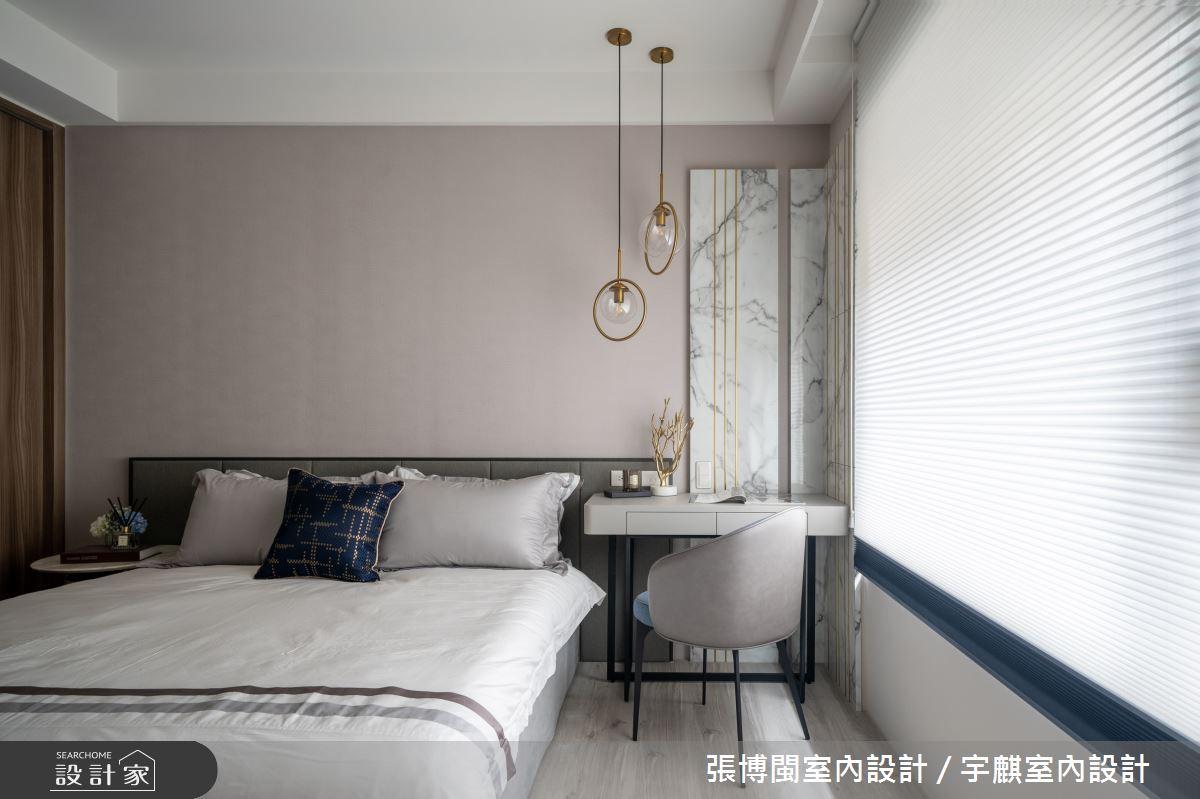 新成屋(5年以下)_現代風案例圖片_張博閩室內設計 / 宇麒室內設計_張博閩_30之15