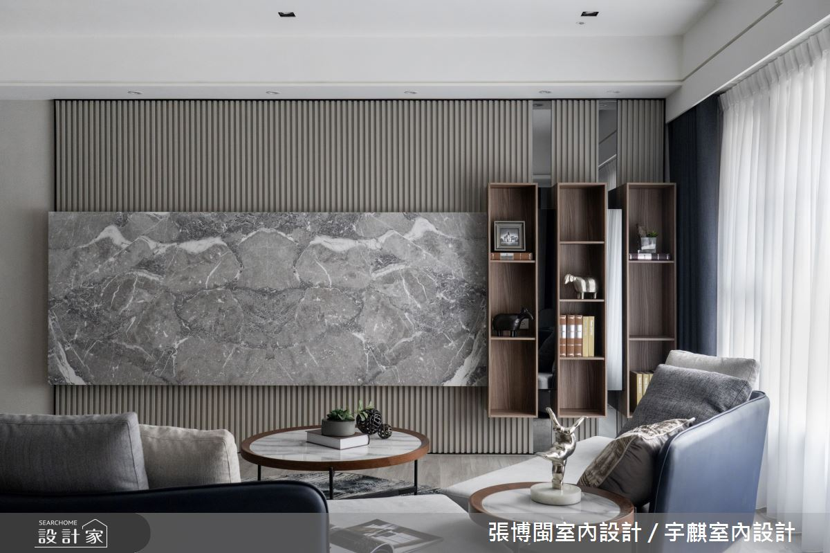 新成屋(5年以下)_現代風案例圖片_張博閩室內設計 / 宇麒室內設計_張博閩_30之4