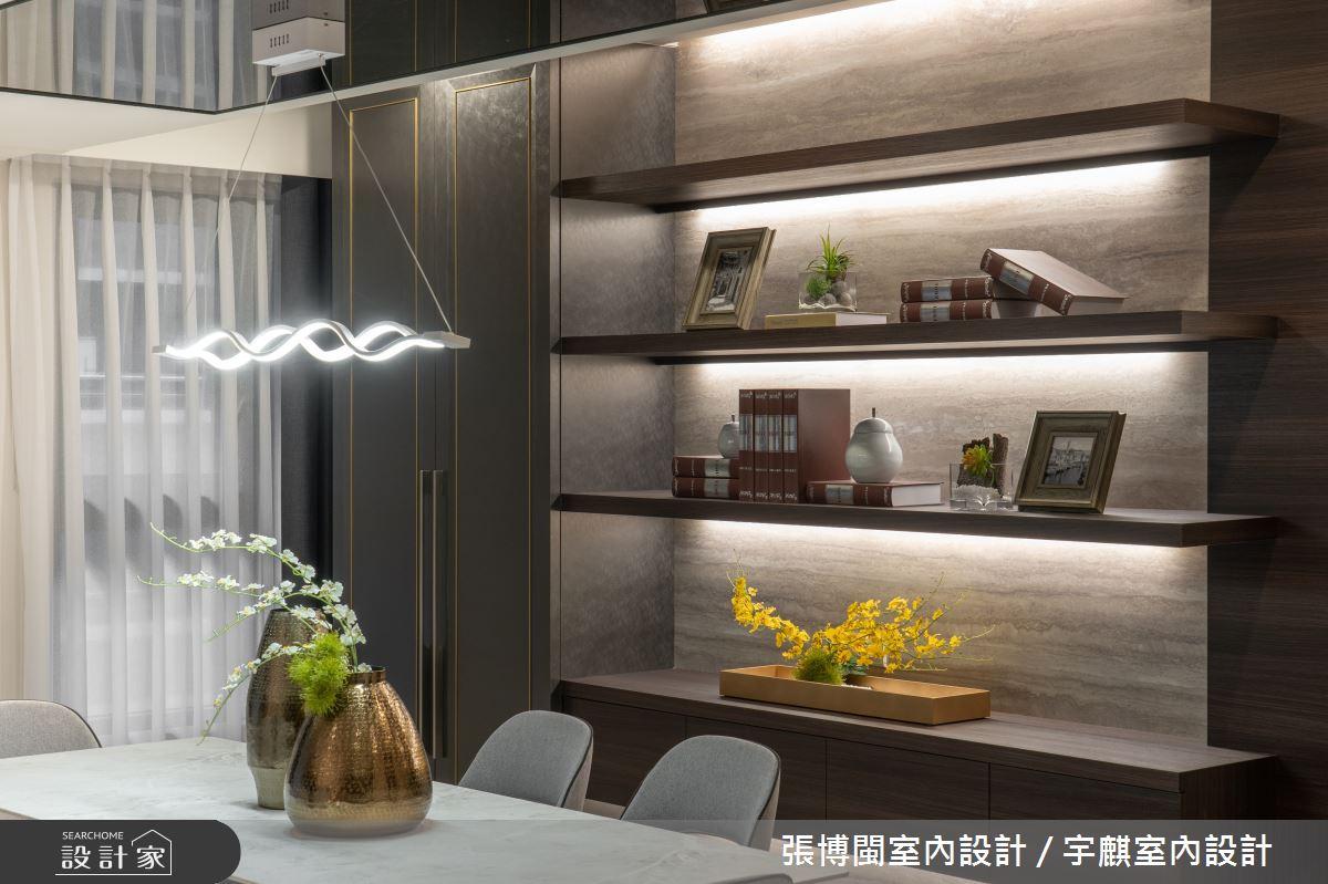 新成屋(5年以下)_現代風案例圖片_張博閩室內設計 / 宇麒室內設計_張博閩_30之10