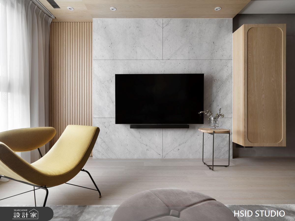30坪新成屋(5年以下)_日式風案例圖片_樺設室內裝修設計有限公司 HSID STUDIO_樺設_16之13