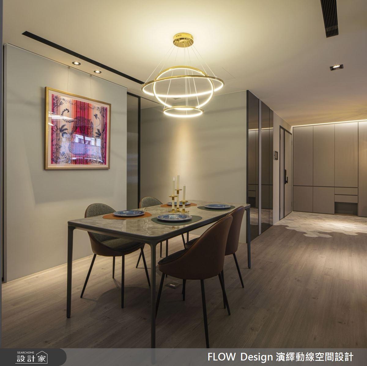 37坪新成屋(5年以下)_簡約風案例圖片_演繹動線設計公司_演繹動線_16之10