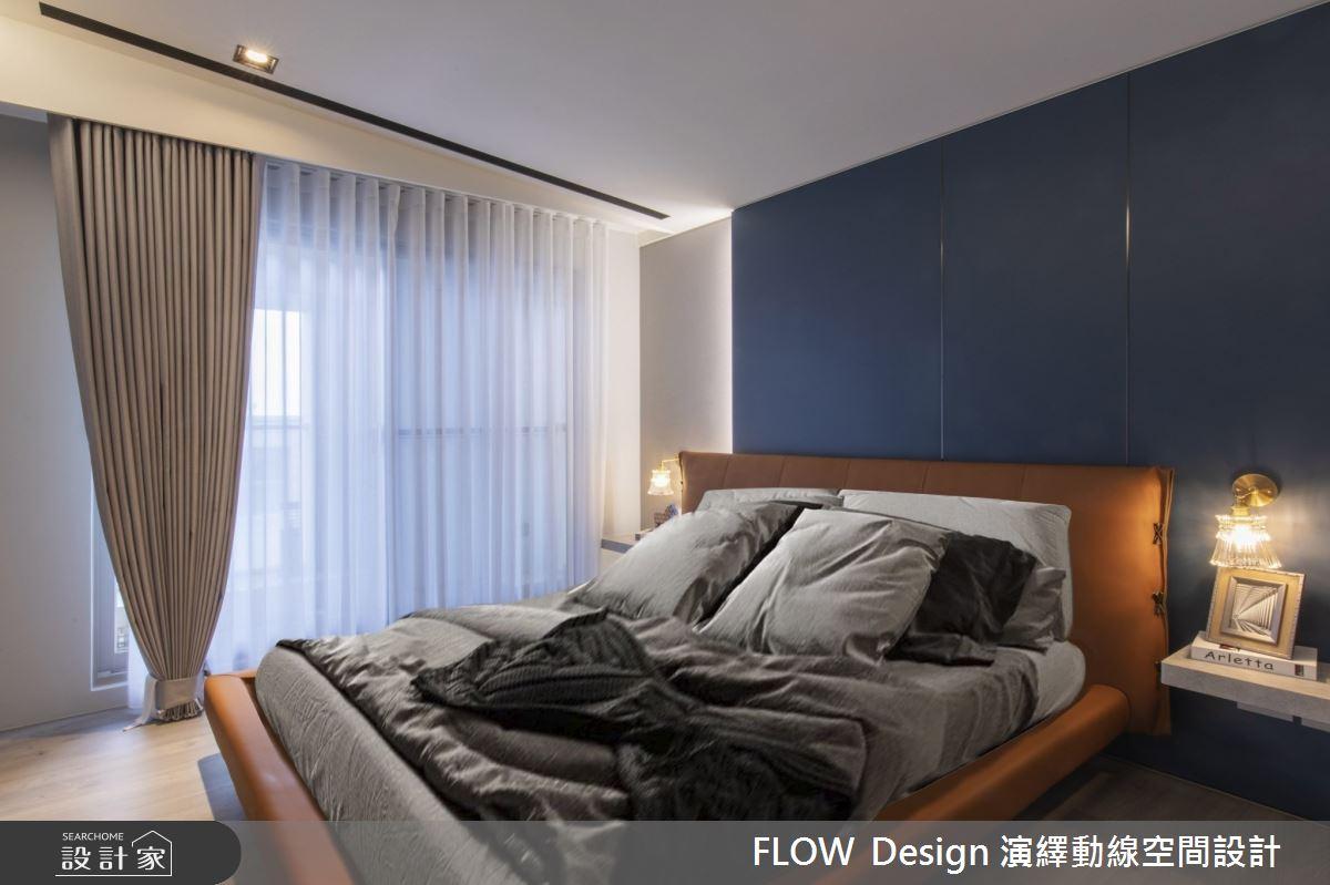 37坪新成屋(5年以下)_簡約風案例圖片_演繹動線設計公司_演繹動線_16之11