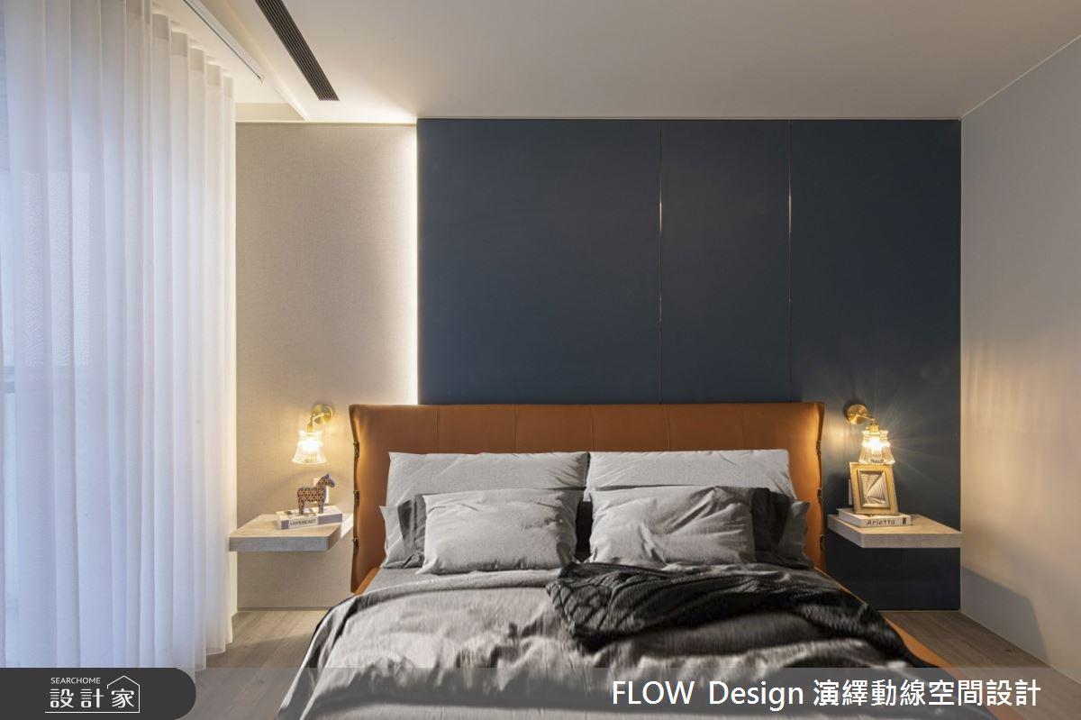 37坪新成屋(5年以下)_簡約風案例圖片_演繹動線設計公司_演繹動線_16之12