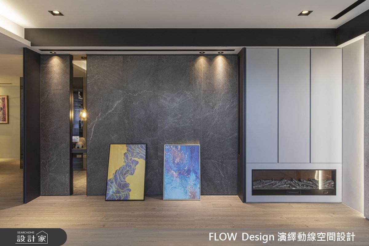 37坪新成屋(5年以下)_簡約風案例圖片_演繹動線設計公司_演繹動線_16之8