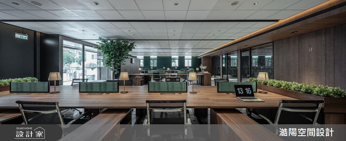 85坪老屋(31~40年)_現代風案例圖片_澔陽空間設計有限公司_澔陽_03之2