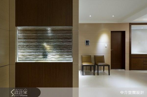 42坪新成屋(5年以下)_新古典案例圖片_中介空間設計_中介_03之1