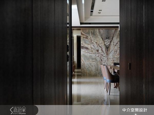 40坪新成屋(5年以下)_現代風案例圖片_中介空間設計_中介_05之10