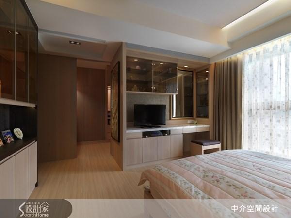 40坪新成屋(5年以下)_現代風案例圖片_中介空間設計_中介_05之15