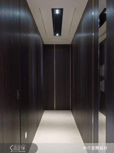 40坪新成屋(5年以下)_現代風案例圖片_中介空間設計_中介_05之11