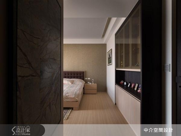 40坪新成屋(5年以下)_現代風案例圖片_中介空間設計_中介_05之13