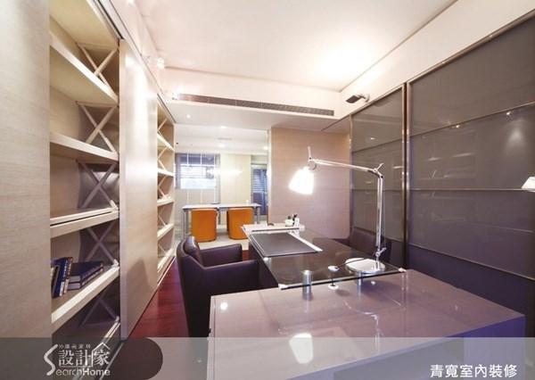 _現代風案例圖片_青寬室內裝修公司_青寬室內裝修公司/陳素梅之1