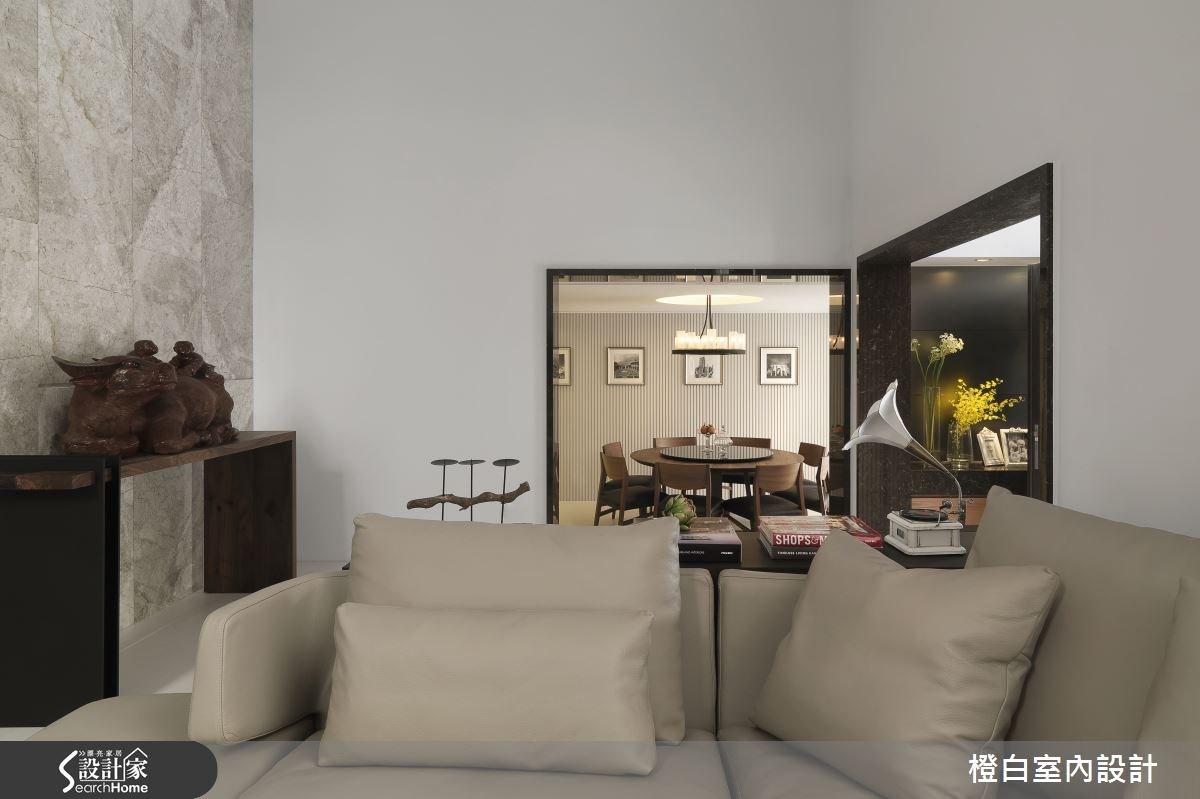 198坪老屋(16~30年)_混搭風案例圖片_橙白室內裝修設計工程有限公司_橙白_41之7