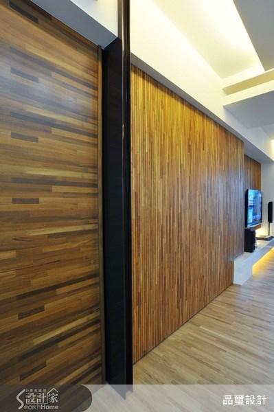 新成屋(5年以下)_新中式風案例圖片_晶璽國際設計_晶璽_08之4