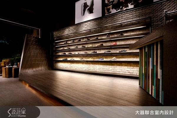 80坪新成屋(5年以下)_現代風案例圖片_大器聯合建築暨室內設計事務所_大器聯合_07之4