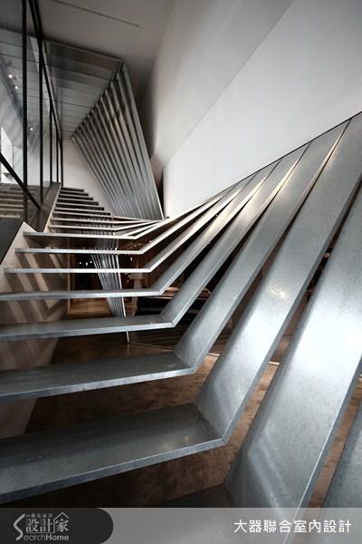 312坪老屋(16~30年)_現代風案例圖片_大器聯合建築暨室內設計事務所_大器聯合_10之3