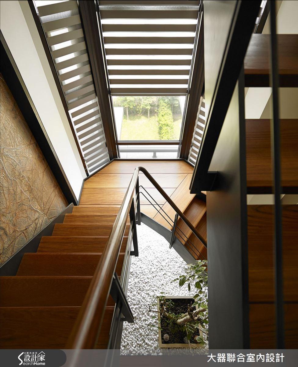 126坪_現代風案例圖片_大器聯合建築暨室內設計事務所_大器聯合_12之3