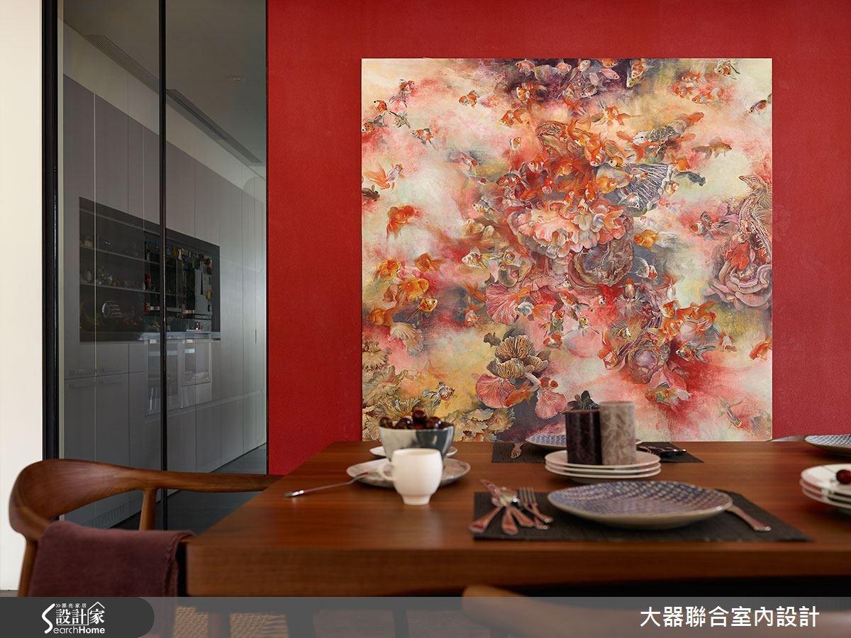 126坪_現代風案例圖片_大器聯合建築暨室內設計事務所_大器聯合_12之18