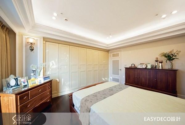 45坪新成屋(5年以下)_美式風案例圖片_EasyDeco藝珂設計_EASYDECO_24之3
