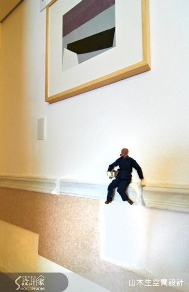20坪中古屋(5~15年)_現代風案例圖片_山木生空間設計有限公司_山木生_05之2