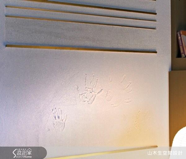 20坪中古屋(5~15年)_現代風案例圖片_山木生空間設計有限公司_山木生_05之3