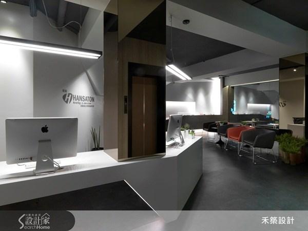 老屋(16~30年)_現代風商業空間案例圖片_禾築國際設計_禾築_23之3