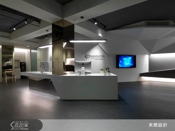 老屋(16~30年)_現代風商業空間案例圖片_禾築國際設計_禾築_23之4