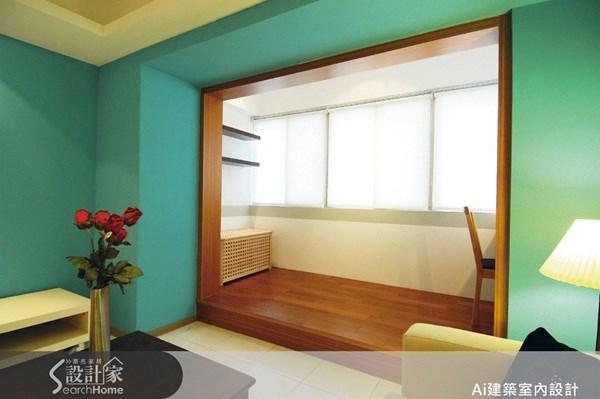 _休閒風案例圖片_Ai 建築及室內設計_Ai 建築及室內設計/周先勤之13