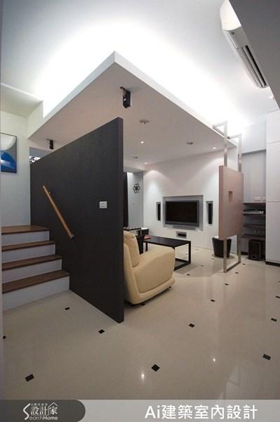 _休閒風案例圖片_Ai 建築及室內設計_Ai 建築及室內設計/周先勤之9