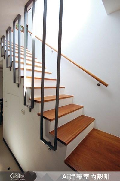 _休閒風案例圖片_Ai 建築及室內設計_Ai 建築及室內設計/周先勤之12