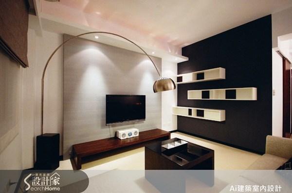 _休閒風案例圖片_Ai 建築及室內設計_Ai 建築及室內設計/周先勤之6