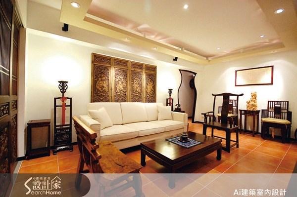 _休閒風案例圖片_Ai 建築及室內設計_Ai 建築及室內設計/周先勤之3