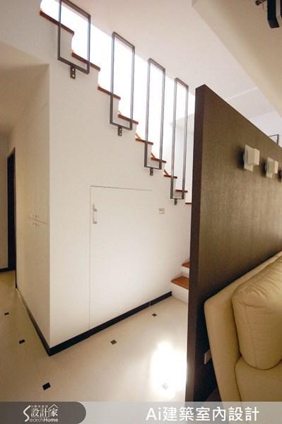 _休閒風案例圖片_Ai 建築及室內設計_Ai 建築及室內設計/周先勤之10