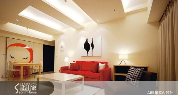 _休閒風案例圖片_Ai 建築及室內設計_Ai 建築及室內設計/周先勤之15