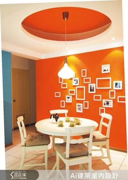 _休閒風案例圖片_Ai 建築及室內設計_Ai 建築及室內設計/周先勤之2