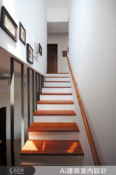 _休閒風案例圖片_Ai 建築及室內設計_Ai 建築及室內設計/周先勤之11