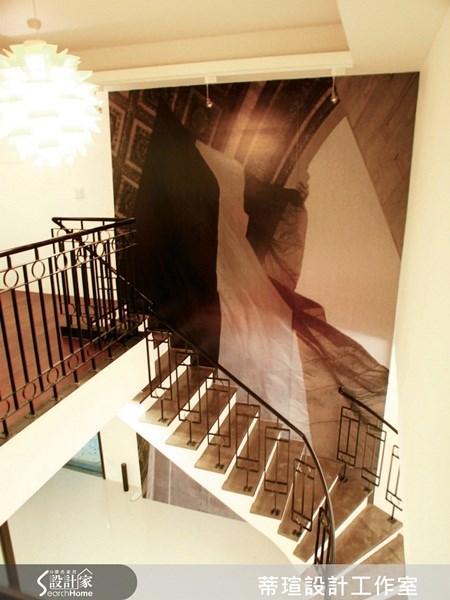 _現代風案例圖片_蒂瑄設計工作室_蒂瑄設計工作室/童瓊萱之1