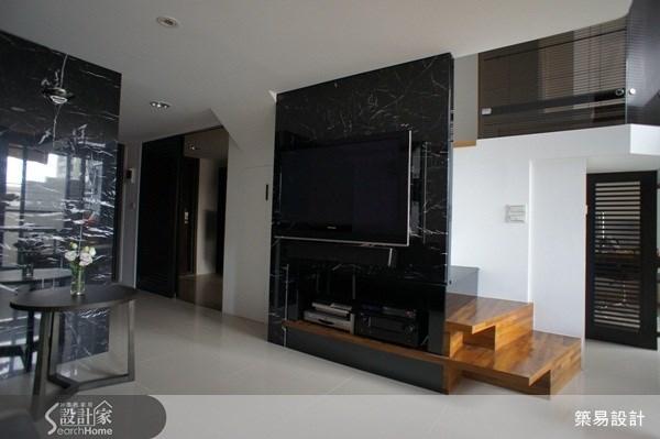 新成屋(5年以下)_現代風案例圖片_築易設計_築易_02之2