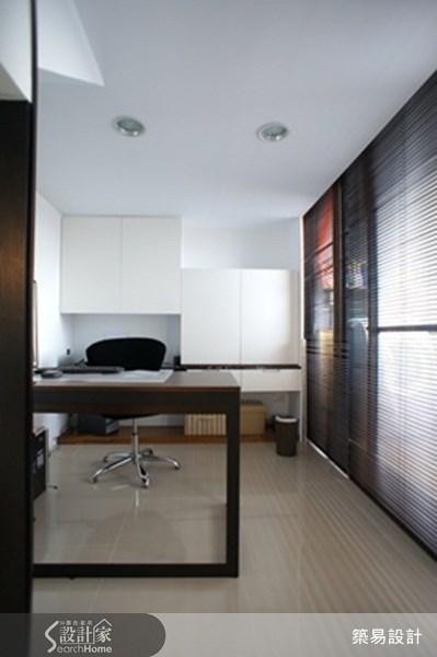 新成屋(5年以下)_現代風案例圖片_築易設計_築易_02之5
