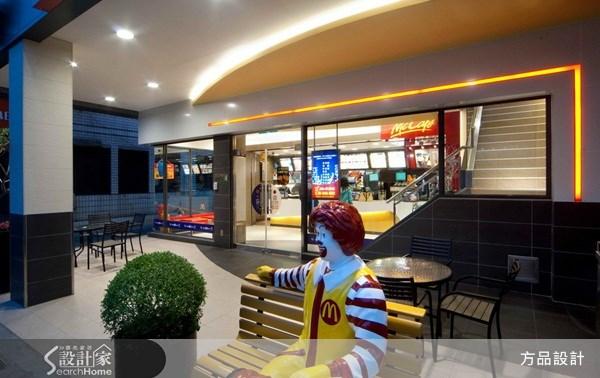 180坪老屋(16~30年)_現代風商業空間案例圖片_方品室內裝修設計工程有限公司_方品_03之4