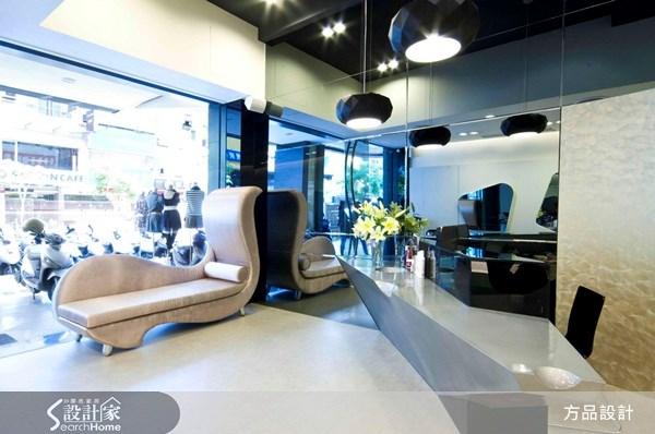 25坪老屋(16~30年)_現代風商業空間案例圖片_方品室內裝修設計工程有限公司_方品_06之1