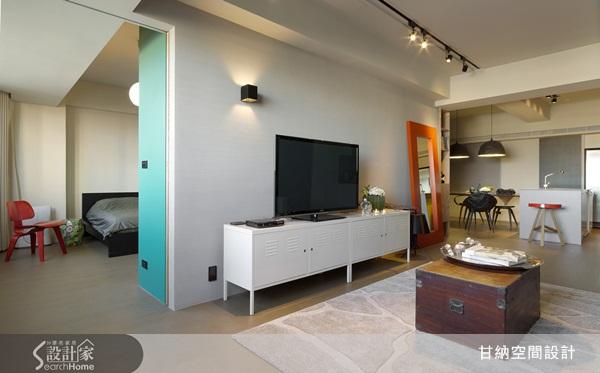 擁抱明亮純淨Tiffany藍,喚醒居家空間的復古時尚美感!
