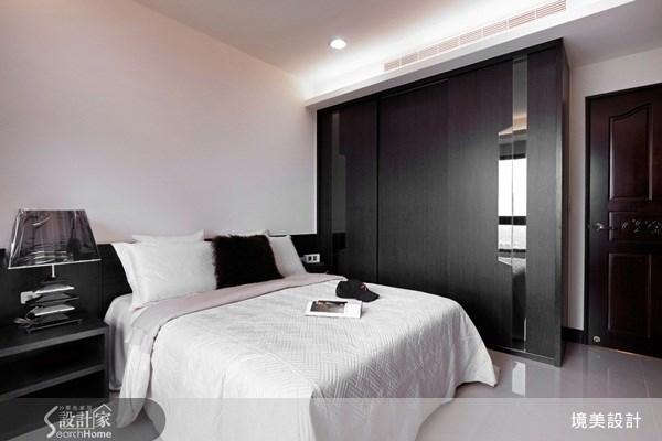 45坪新成屋(5年以下)_現代風案例圖片_境美室內裝修有限公司_境美_05之7