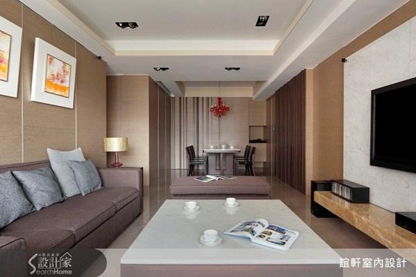 45坪新成屋(5年以下)_現代風案例圖片_誼軒室內設計_誼軒_06之3