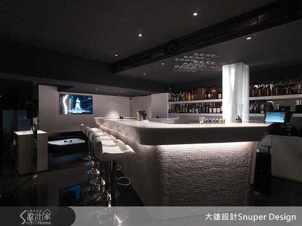 27坪老屋(16~30年)_現代風吧檯案例圖片_大雄室內設計Snuper Design_大雄_04之8