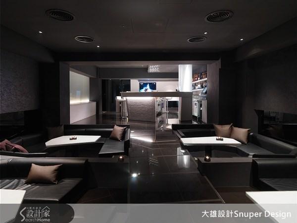 27坪老屋(16~30年)_現代風案例圖片_大雄室內設計Snuper Design_大雄_04之5