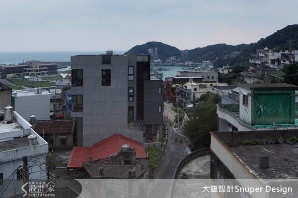 189坪新成屋(5年以下)_現代風案例圖片_大雄室內設計Snuper Design_大雄_07之2