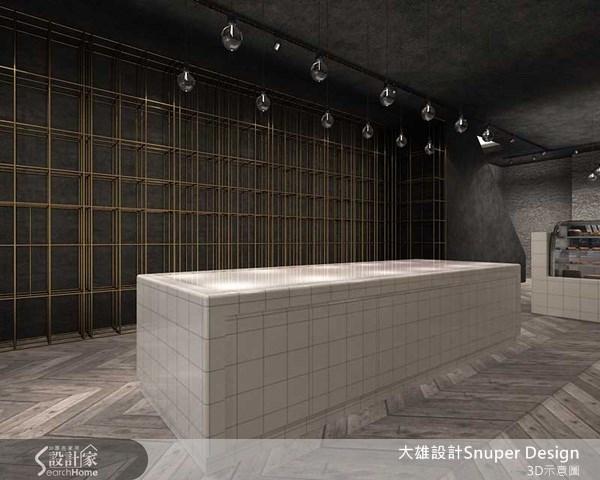 60坪_現代風案例圖片_大雄室內設計Snuper Design_大雄_14之4