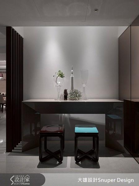57坪新成屋(5年以下)_現代風案例圖片_大雄室內設計Snuper Design_大雄_16之1