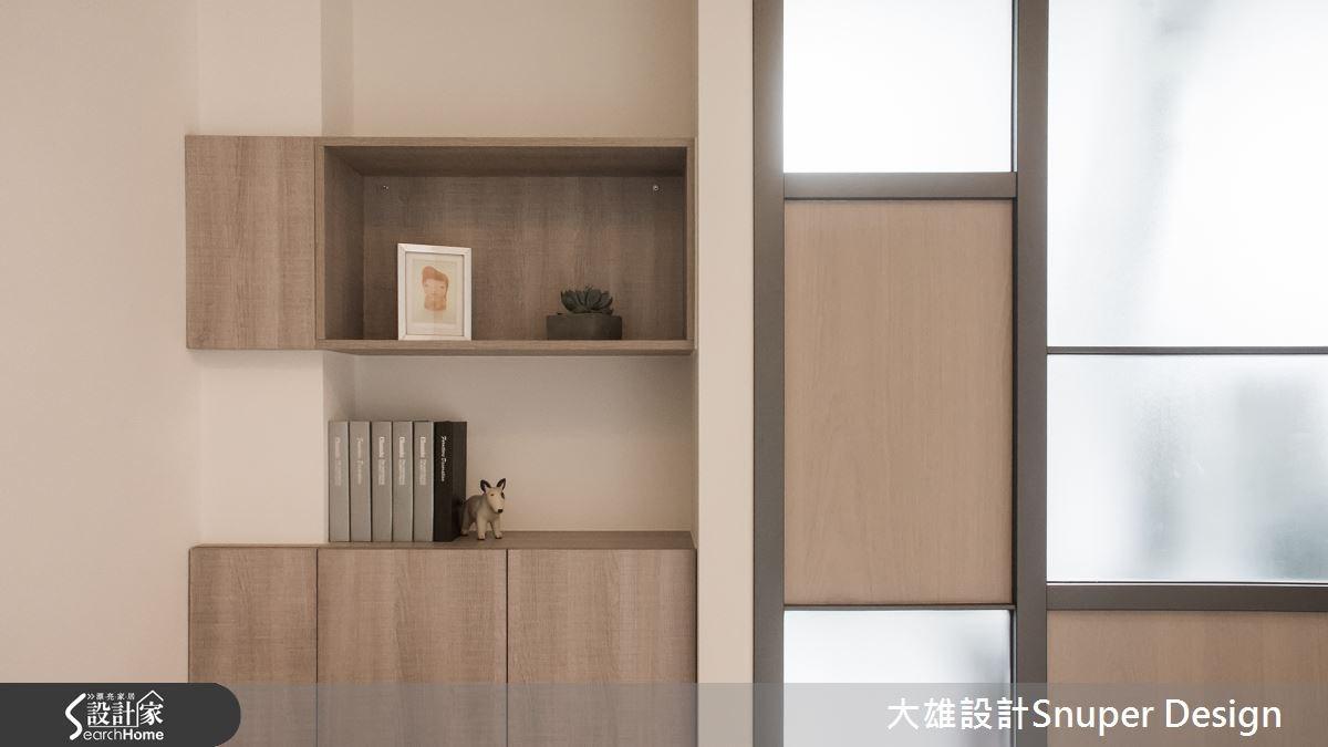 25坪中古屋(5~15年)_現代風商業空間案例圖片_大雄室內設計Snuper Design_大雄_42之2