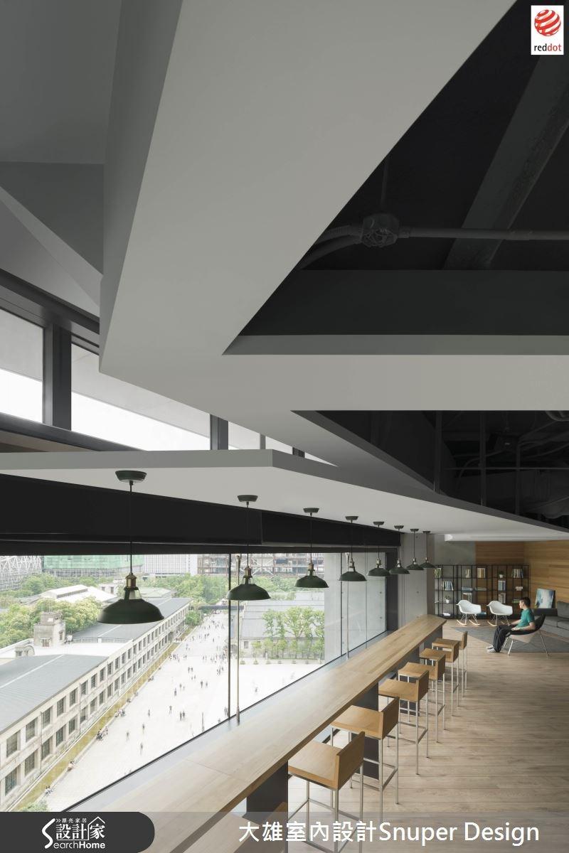 350坪中古屋(5~15年)_現代風案例圖片_大雄室內設計Snuper Design_大雄_49之3